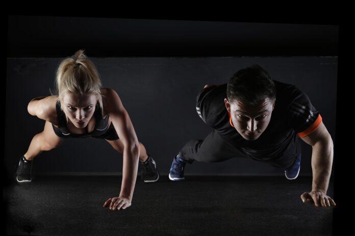 benefici-fitness-quali-sono