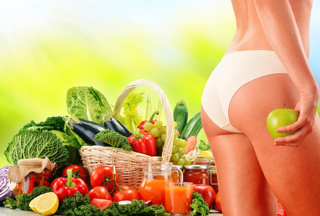 cellulite-rimedi-cibo