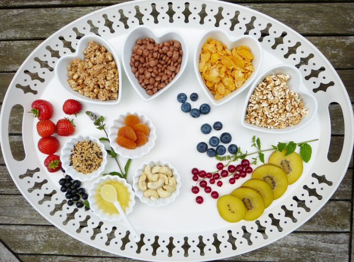 dieta-a-zona