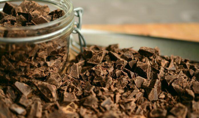 dieta-del-cioccolato
