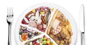 dieta-equilibrata
