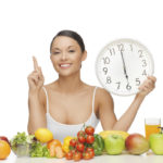dieta-plank