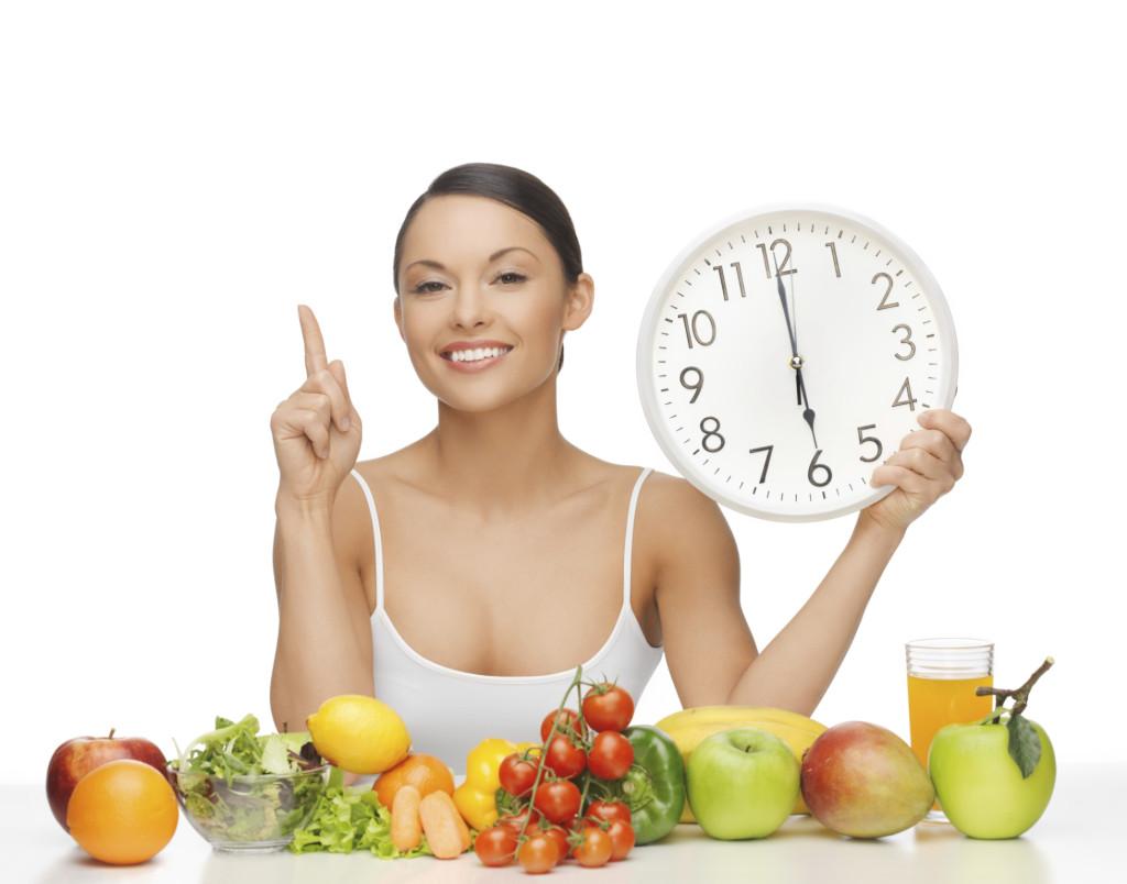 Dieta Settimanale Equilibrata : Dieta plank menù settimanale mantenimento e testimonianze