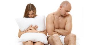 disfunzione-erettile