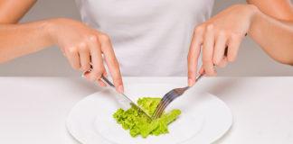 i-rischi-della-dieta-fai-da-te