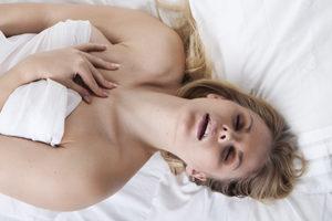 orgasmo-vaginale