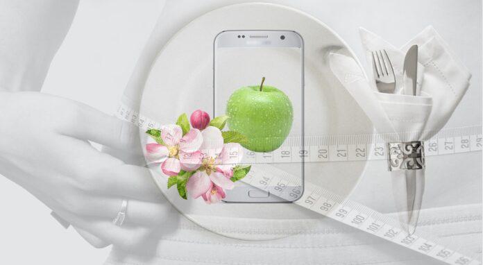 rischi-dieta-fai-da-te
