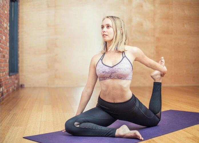 aerobica-in-menopausa-benefici