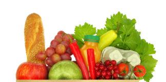 dieta-a-punti