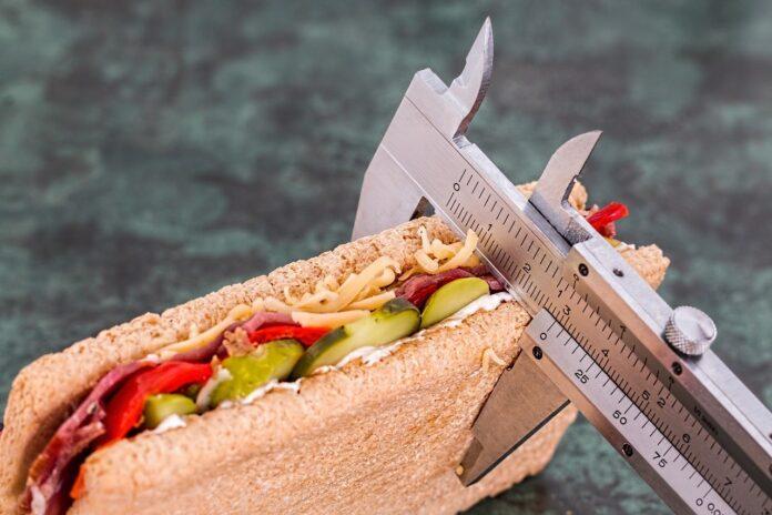 dieta-scarsdale