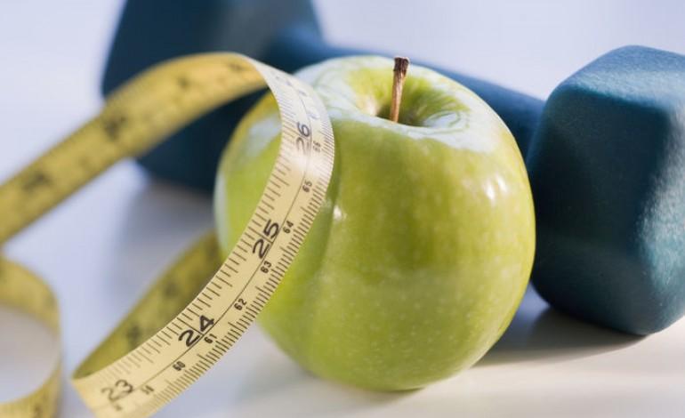 dieta-scarsdale-mantenimento