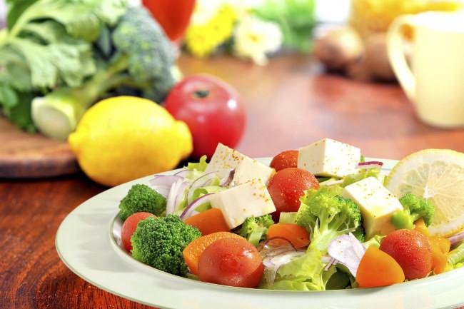 dieta-scarsdale-vegetariana