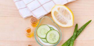 pulizia-del-viso-benefici