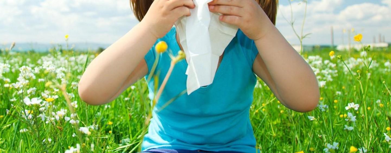 allergie-bambini-prevenzione