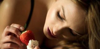 cibi-afrodisiaci