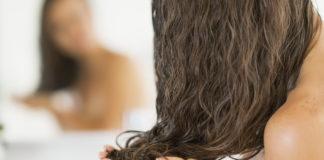 come-prendersi-cura-dei-capelli-con-permanente