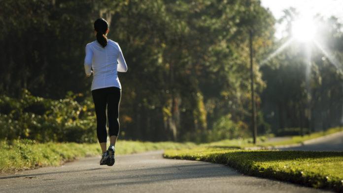 correre-fa-male-cellulite