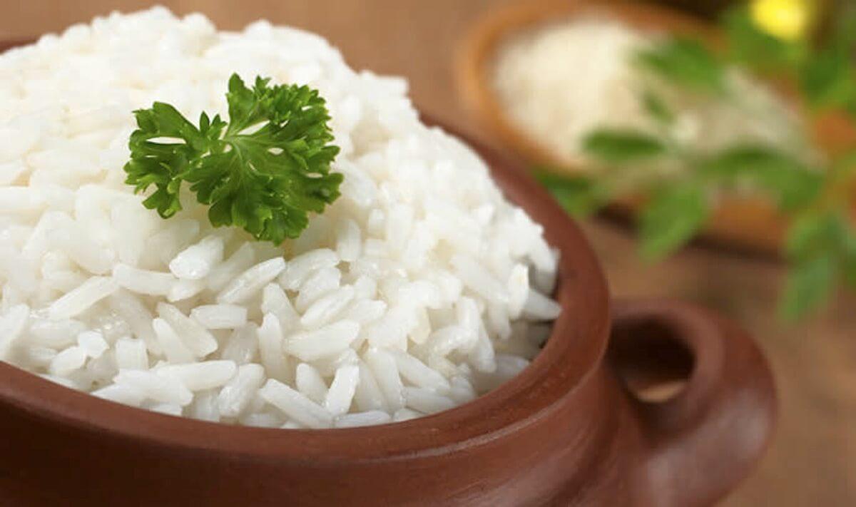 dieta-del-riso-caratteristiche
