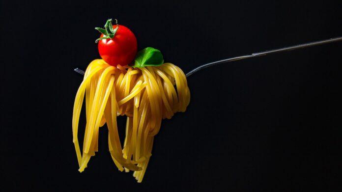dieta-della-pasta