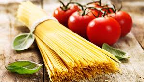 dieta-della-pasta-menù