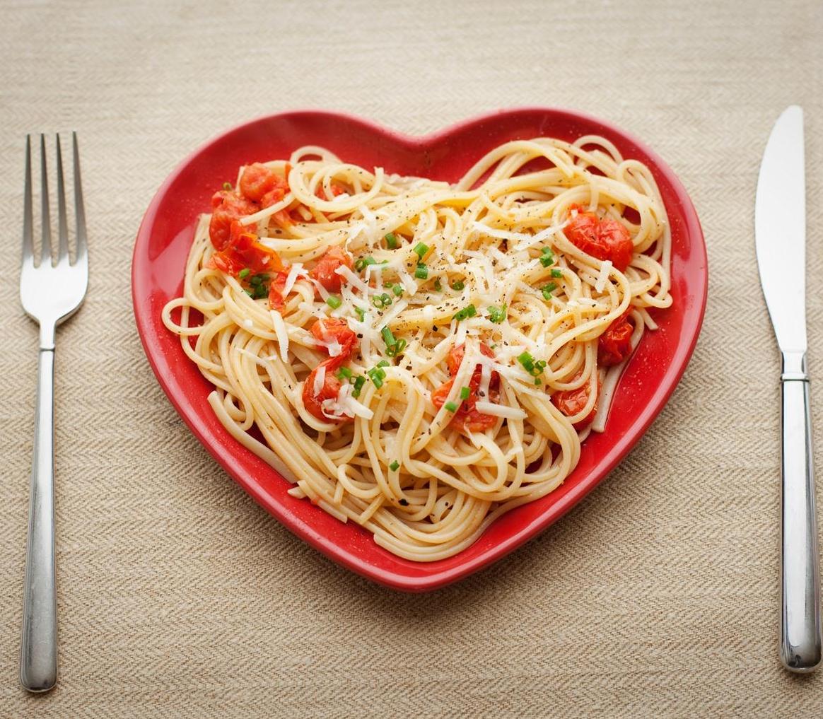 dieta della pasta per dimagrire