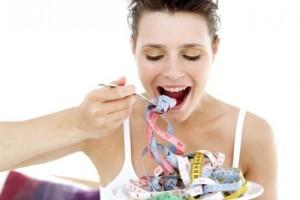 dieta-eubiotica-menù