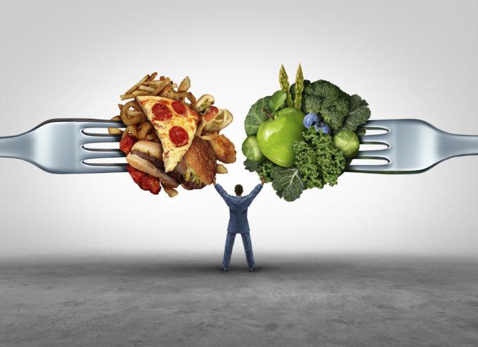 dieta-miami