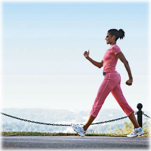 fitwalking-benefici