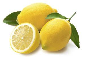 limone-benefici