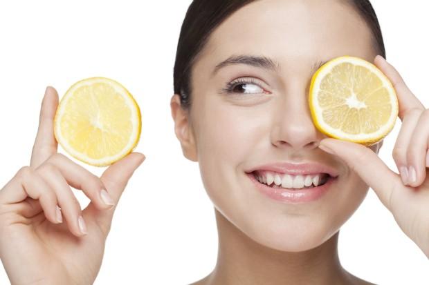 limone-cosmetica