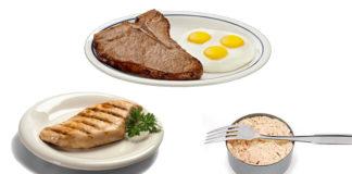 5-curiosita-dieta-plank