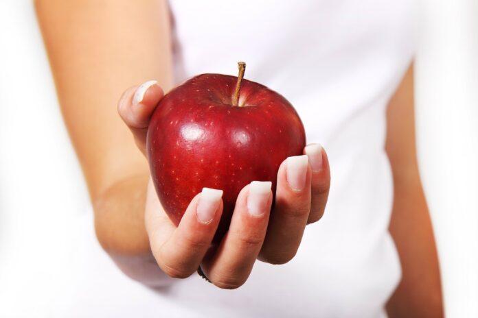 alimentazione-contro-diabete