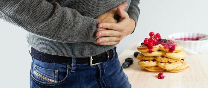 alimentazione-contro-gastrite