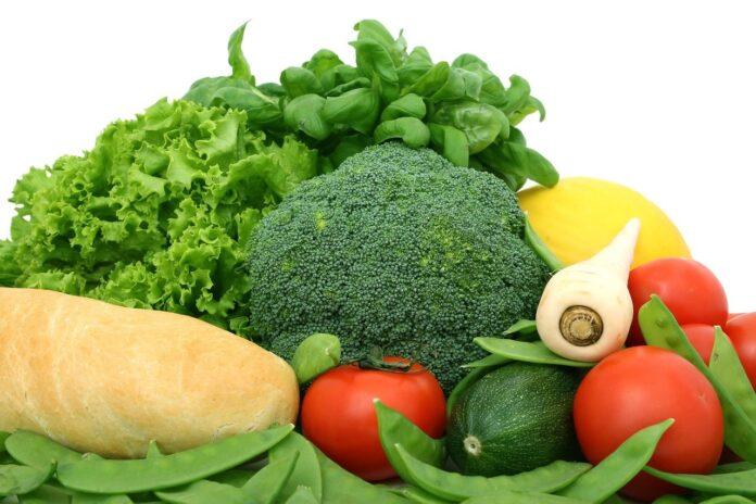 alimentazione-contro-le-emorroidi