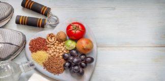 alimentazione-corretta-con-transaminasi-alte