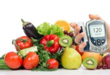 alimentazione-corretta-contro-il-diabete
