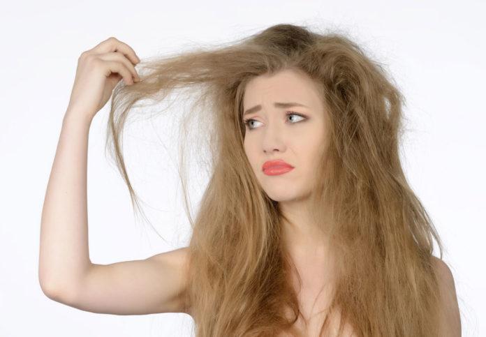 capelli-secchi