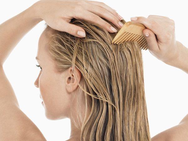 capelli-secchi-rimedi