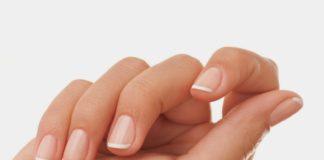 come-fare-la-manicure-per-rinforzare-le-unghie