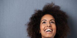 come-prendersi-cura-dei-capelli-afro