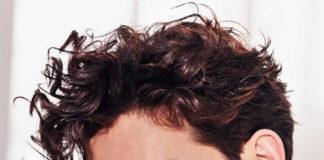 come-prendersi-cura-dei-capelli-di-un-uomo