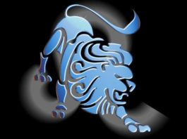 come-sedurre-uomo-leone