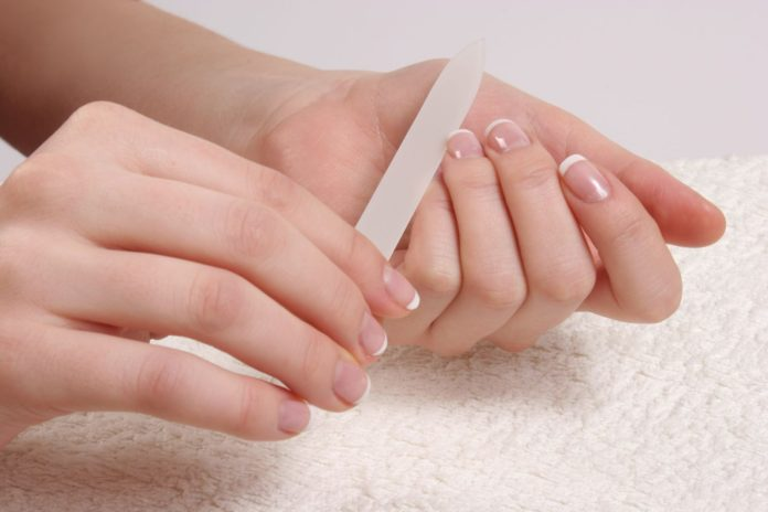consigli-manicure-perfetta