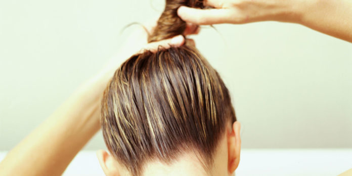 cura-capelli-senza-shampoo