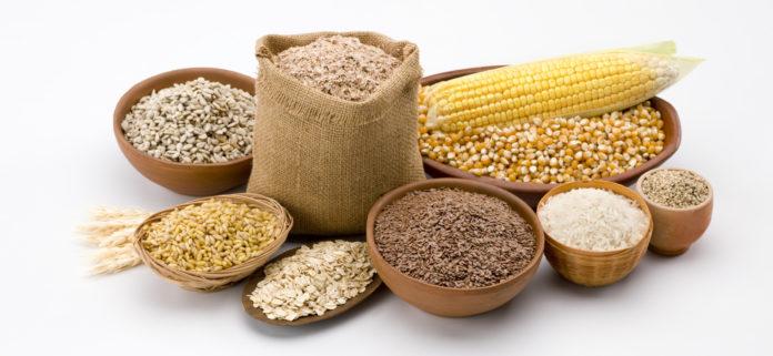 dieta-cereali