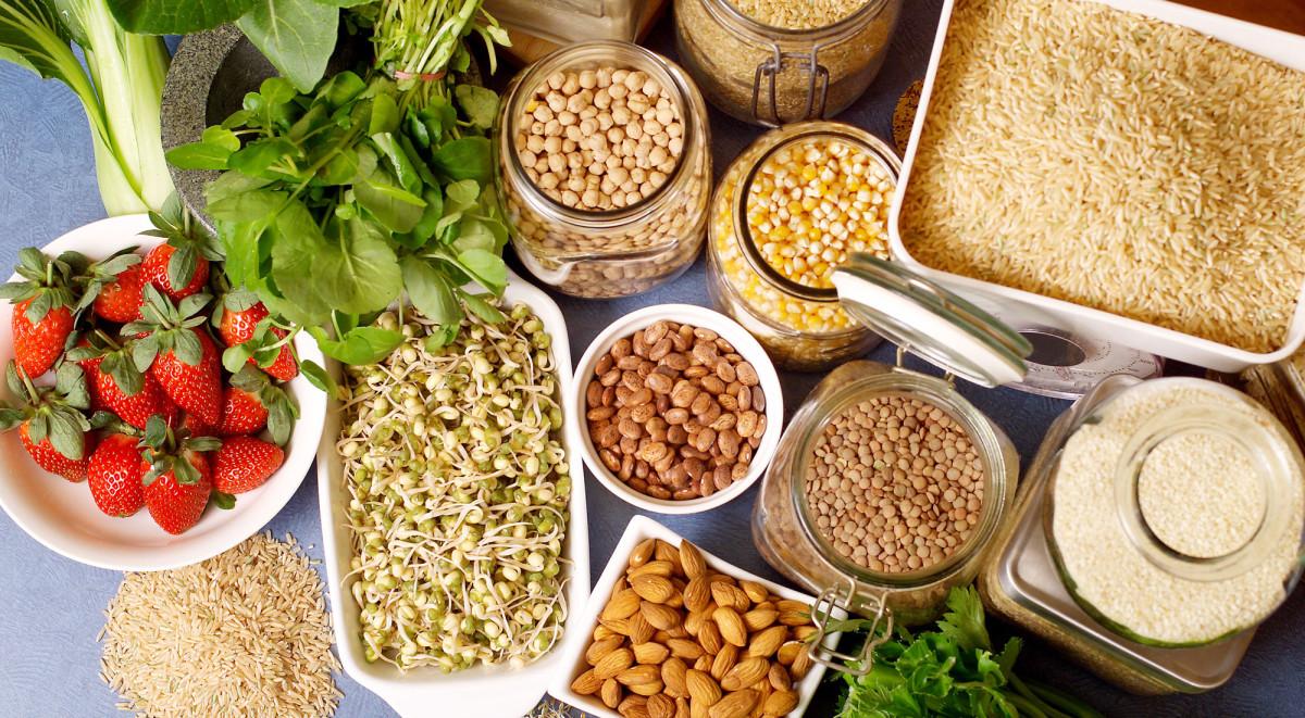 dieta-cereali-menù