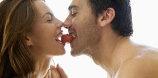 dieta-del-sesso