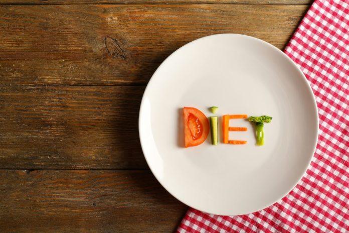 dieta-detox-indiana