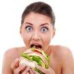 dieta-per-ingrassare