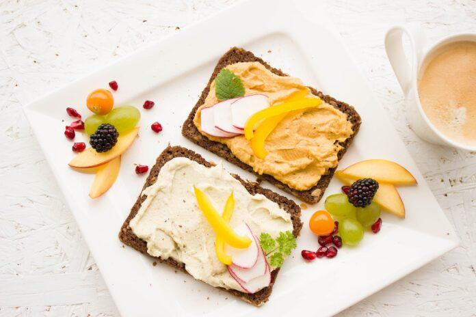dieta-plank-vantaggi-svantaggi
